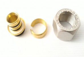 adattatore-eurocono-multistrato-20-filetto-3-4-tiemme-thermstore