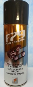 antislittante-cinghie-faren-spray-ml-400
