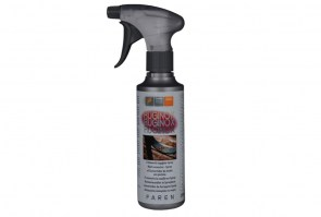 convertitore-decappante-ruggine-ruginox-elimina-ruggine-250ml-735250-faren-thermstore
