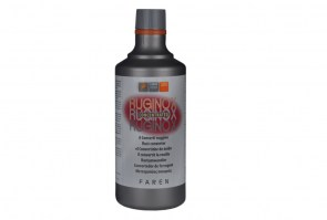 convertitore-decappante-ruggine-ruginox-elimina-ruggine-750ml-735001-faren-thermstore