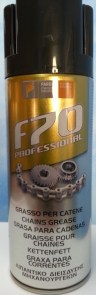 grasso-per-catene-moto-bici-faren-spray-ml-400