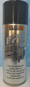 olio-di-vaselina-spray-faren-400-ml
