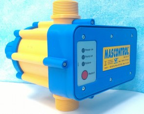 presscontrol-regolatore-pressione-masscontrol-watertech-thermstore