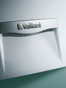 scaldabagno-vaillant-esterno-outsidemag-13-litri-metano-turbo-thermstore-01