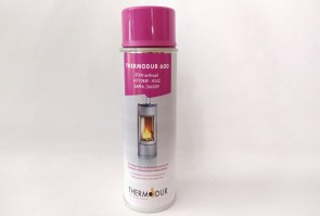 vernice-alta-temperatura-stufa-camino-thermodur-600-366509-antracite-stan-anthrazit-thermstore-01