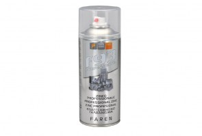zinco-spray-professionale-puro-f93-faren-thermstore